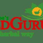 Vaidya Ayurvedguru Pvt Ltd | Lybrate.com