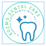 Kozmo Dental Care, Muzaffarpur