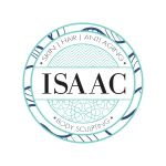 Isaac - International Skin & Anti Ageing Centre, Delhi