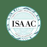 ISAAC - International Skin & Anti Ageing Centre - Chattarpur   Lybrate.com