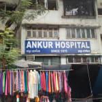 Ankur Hospital | Lybrate.com