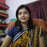 Dr. S. Pal's Homoeopathic Clinic | Lybrate.com