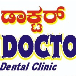 TOOTH DOCTOR, Bangalore