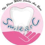 SMILEARC Multispeciality Dental Clinic and Smile Makeover Junction, Bhopal