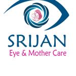 Srijan Eye & Mother Care | Lybrate.com
