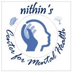 Nithin's Center for Mental Health, Mumbai