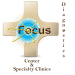 Focus Diagnostics & Speciality Clinics, Bangalore