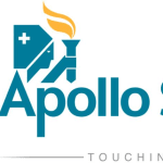 Apollo Specialty Hospital | Lybrate.com