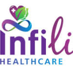 Infilife Multispeciality Centre, Bangalore
