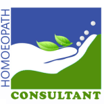 Dr. Sheela's Homeo Clinic   Lybrate.com