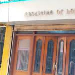 Institute of Homeopathy, Kolkata