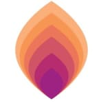Rheumderma Clinic | Lybrate.com