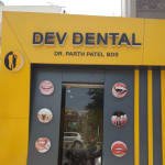 Dev Dental | Lybrate.com