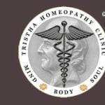 Tristha Homeopathy Clinic, Bangalore
