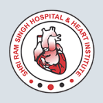 Shri Ram Singh Hospital & Heart Institute | Lybrate.com