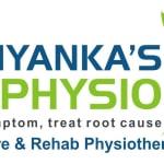 Dr. Priyanka's Lead Physio Clinic | Lybrate.com