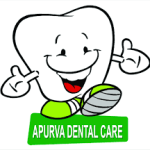 Apurva Dental Care, Kolkata