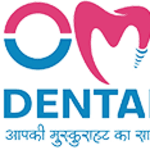 OM Dental, Nagpur
