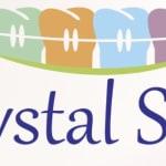 Crystal Smile Dental, Aesthetic & Orthodontic Centre | Lybrate.com