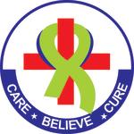 Dr. Gupta's Cancer Care Clinic   Lybrate.com