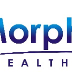 Morpheus Lung & Sleep Clinic - Vasant Kunj, Delhi