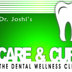 CARE&CURE-The Dental Wellnes Clinic | Lybrate.com