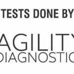 Agility Diagnostics, Delhi