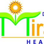 MIRACLES HOMEOPATHIC HEALTH CLINIC PVT.LTD | Lybrate.com
