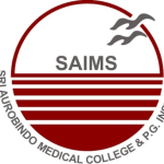 SAIMS Medical College | Lybrate.com