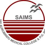 SAIMS Medical College, Indore