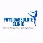 Physio Absolute Clinic, Gurgaon