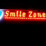 RG's Smile zone & Implant Centre 2, Kolkata