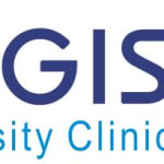 CIGIS OBESITY CLINIC, Rajkot