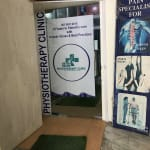 Ortho Neuro Physiotherapy Clinic , Ghaziabad