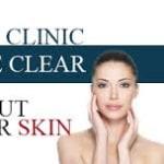 Parashar Skin Clinic, Delhi