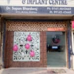Bhardwaj Dental Clinic & Implant Centre | Lybrate.com