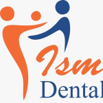 Ismail Dental Hospital and Research Center | Lybrate.com