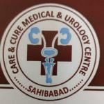 Care & Cure Urology & Stone Clinic | Lybrate.com