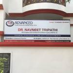 Advanced Thyroid, Endocrine & Breast Cancer Clinic, Lucknow