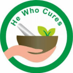 Shifa Clinic | Lybrate.com