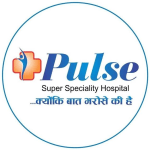 Pulse Super Speciality Hospital | Lybrate.com