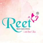 Reet skin & Cosmetic Clinic | Lybrate.com