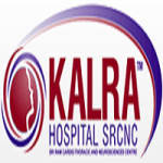 Kalra Hospital | Lybrate.com