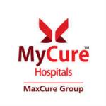 MyCure Hospital - Jagdamba Junction | Lybrate.com