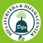 Difa Ayurveda & Hijama center | Lybrate.com