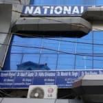 National Hospital | Lybrate.com