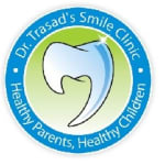 Dr. Trasad's Smile Dental Clinic   Lybrate.com