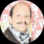 Bhameshwari Counselling Centre   Lybrate.com
