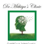 Cozy Clinic | Lybrate.com