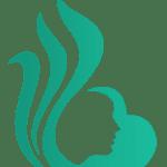 Krishna clinic | Lybrate.com